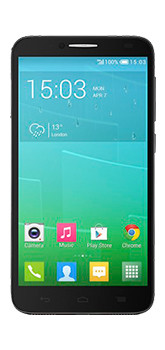 Alcatel Idol2